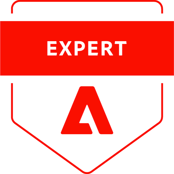 adobe certified expert magento commerce developer 1